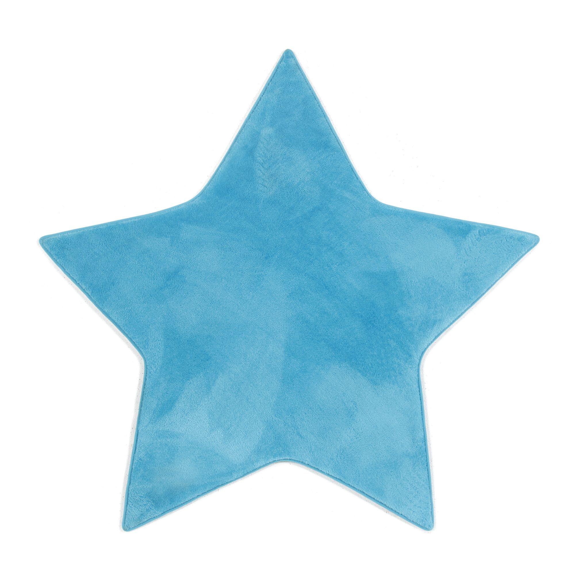 Aligar Tapis Bleu Les Tapis Et Alin A