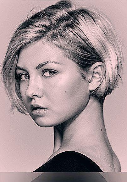 Women Hairstyles Medium Over 40