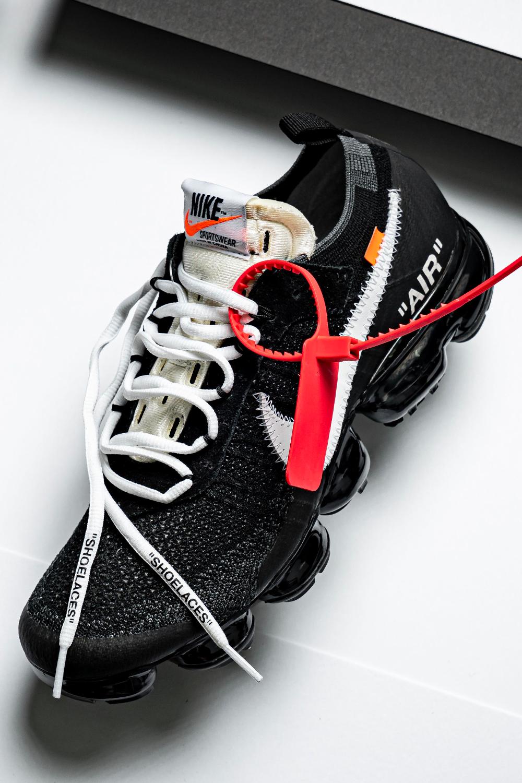 Canada 2020 Nike Women s s Men s Vapormax Flyknit Utility