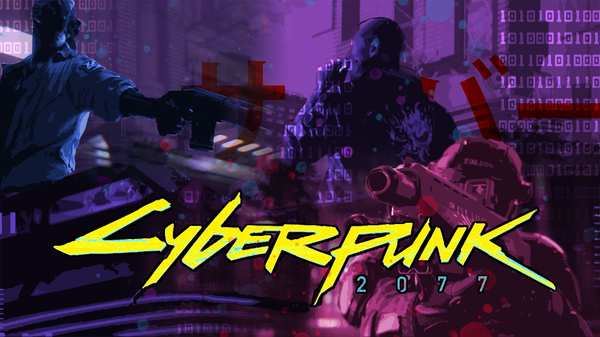 Cyberpunk2077wallpaper Cyberpunk 2077 Cyberpunk Wallpaper