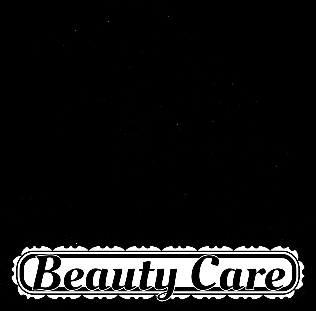 Pin by Tanya Todorova on PLACID_85 Design Beauty logo