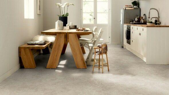 Novilon Vinyl Vloer : Novilon denk breed denk novilon comfortabele en praktische