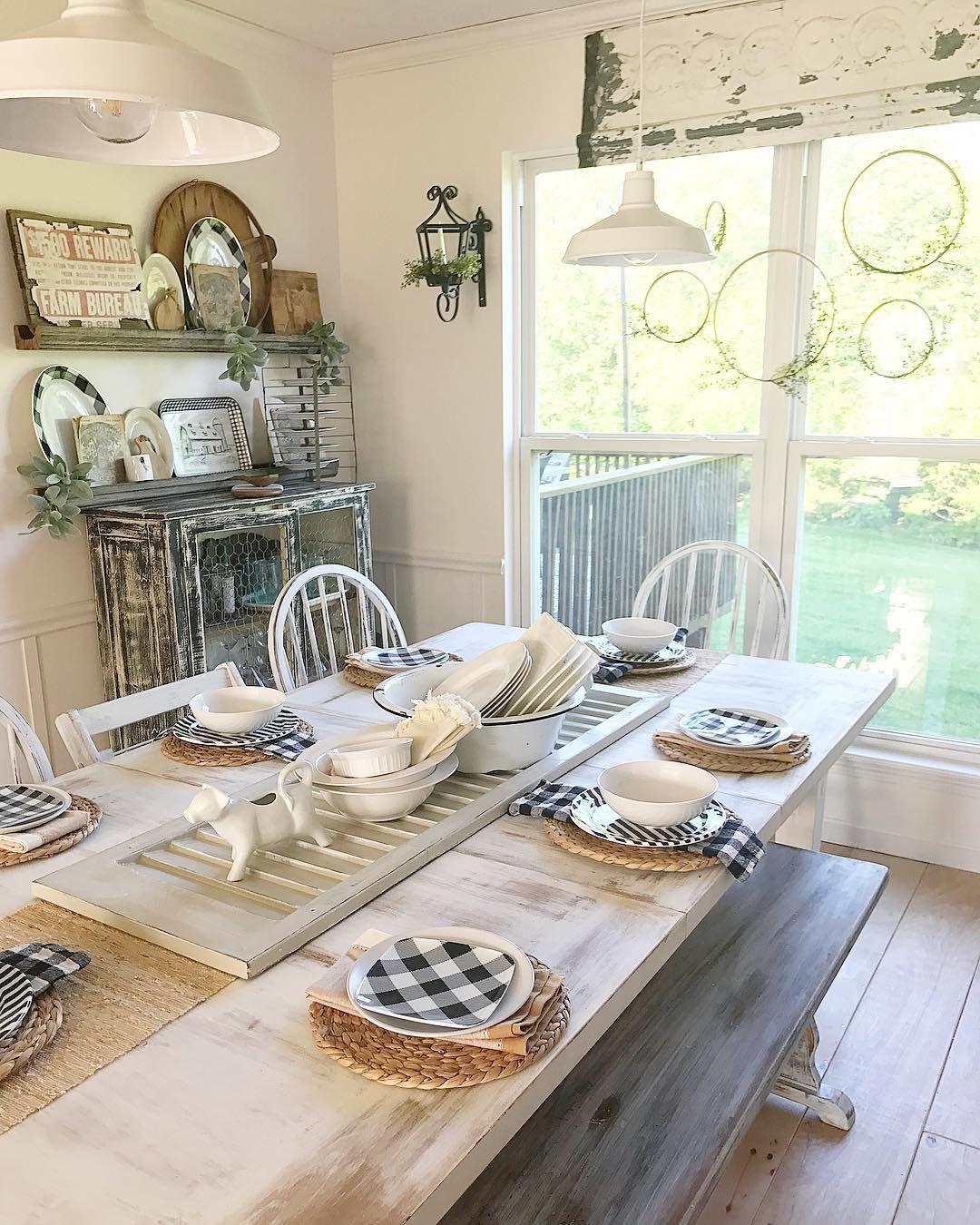 Pin By Melissa Landsverk-Johnson On Home Ideas: Furnishing