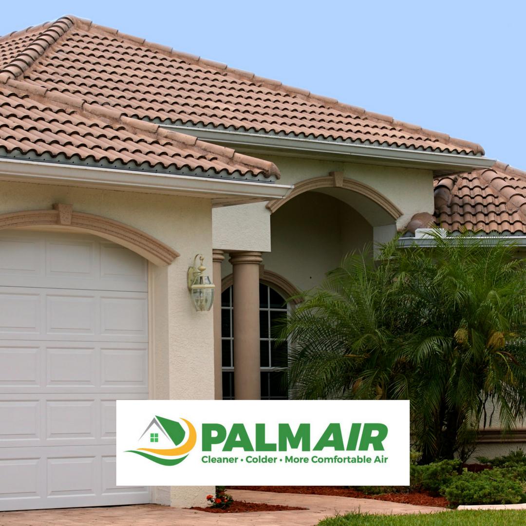 Air Conditioning Company Boca Raton Pinterest