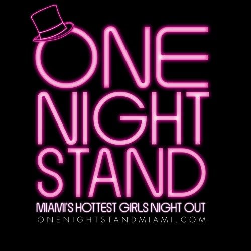 one night stand personals