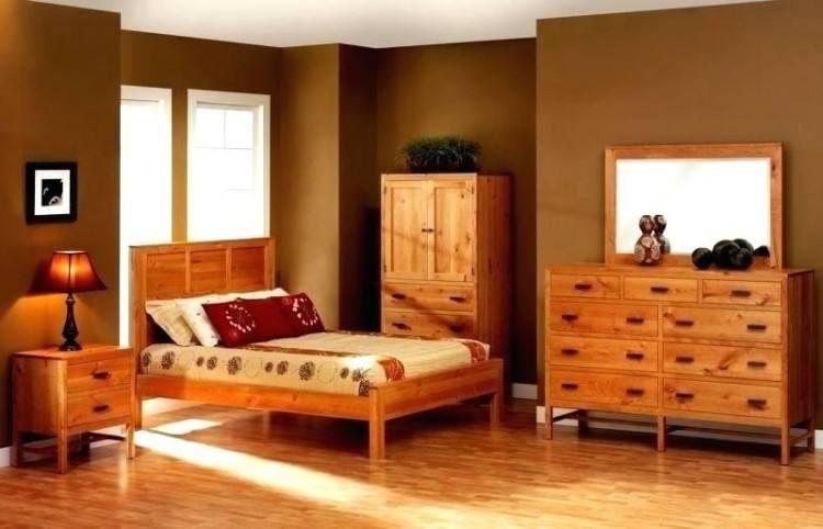 Sumter Cherry Bedroom Furniture   Bedroom Furniture   Bedroom ...