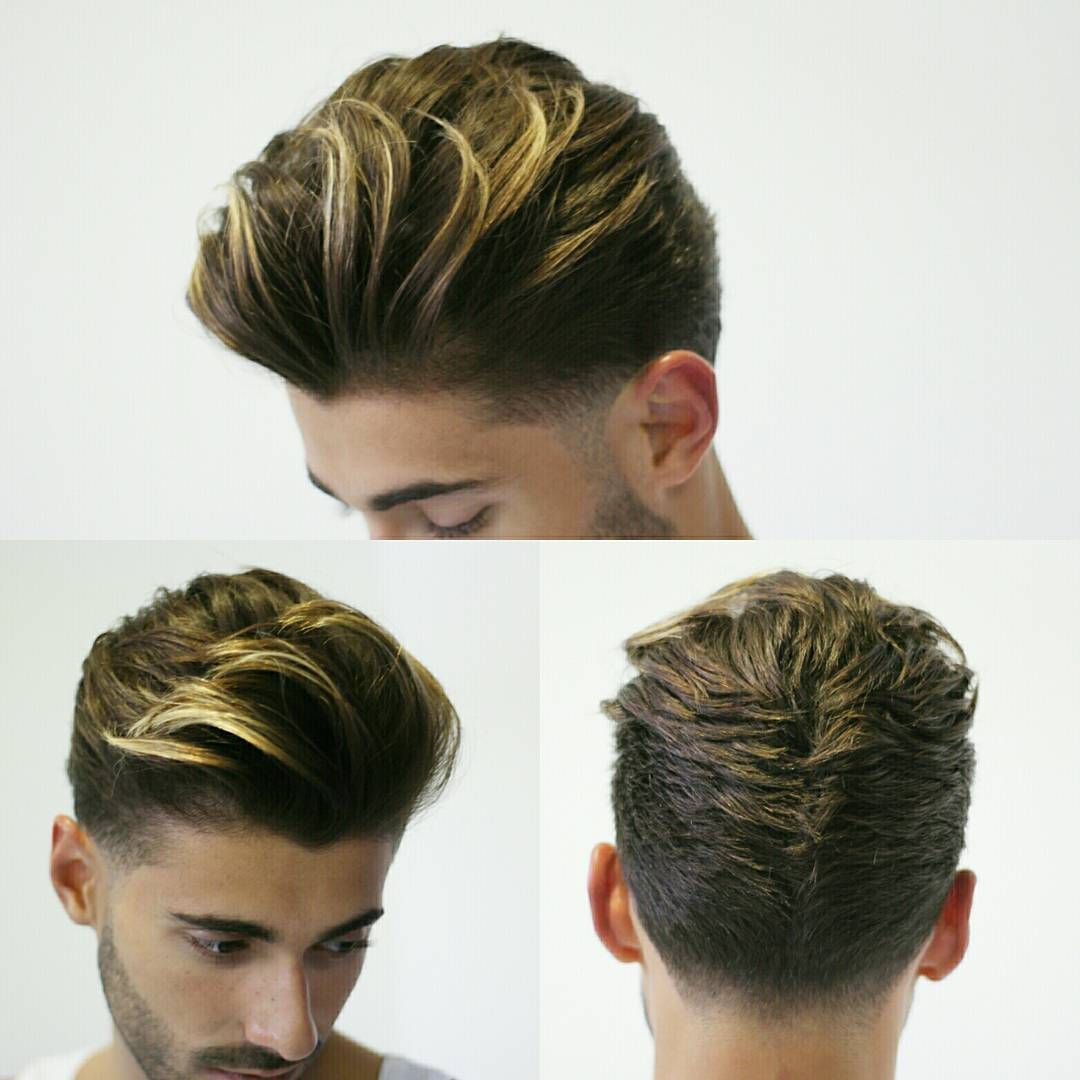 Mens messy haircuts menshairstyletrends ue the best menus haircuts and cool