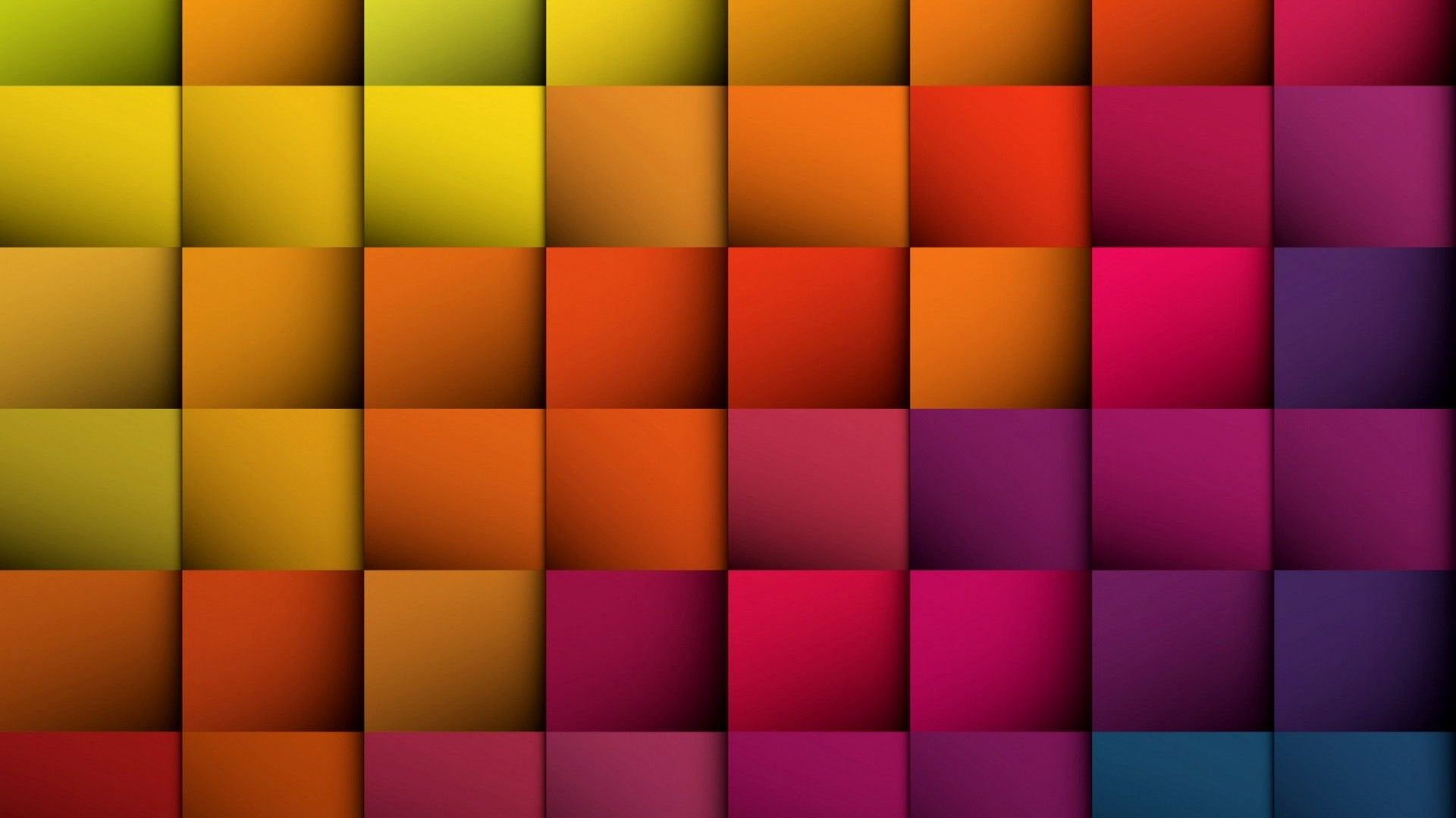 Hd wallpaper colour - Cool Colors Hd Wallpapers Find Best Latest Cool Colors Hd Wallpapers For Your Pc Desktop
