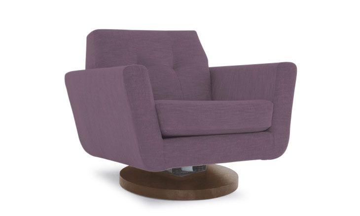 Hughes Swivel Chair Chair Swivel Chair Diy Chair