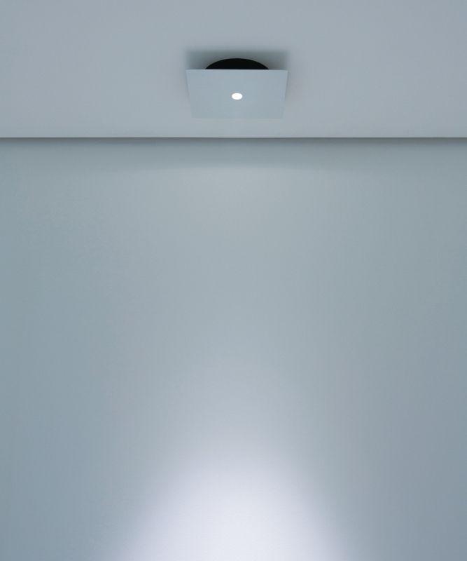 Illuminazione, lampade, Davide Groppi