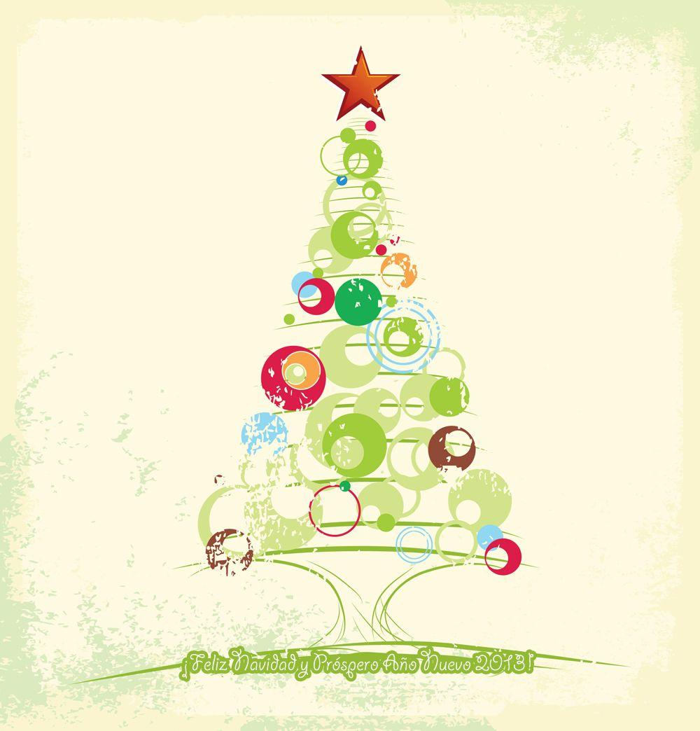 ilustraciones de navidad - Buscar con Google | Imagenes | Pinterest ...