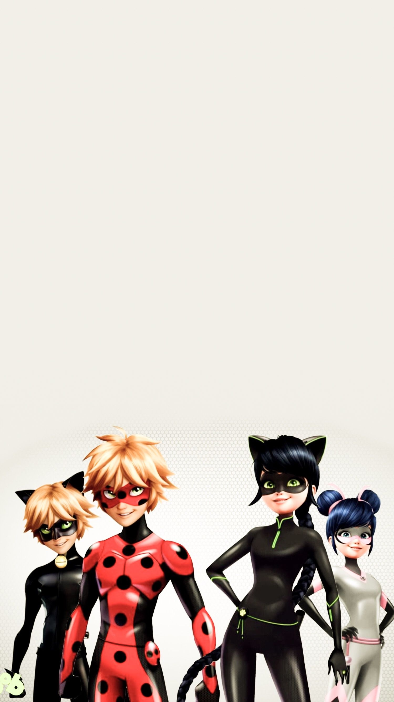 Miraculous Simply The Best Miraculous Wallpaper Miraculous Ladybug Comic Miraculous Ladybug Anime