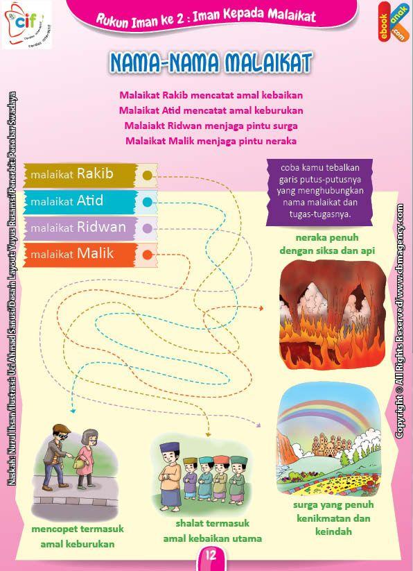 Agama islam gratis ebook