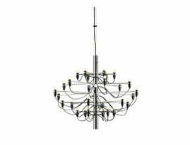 Modern Lighting, Designer Lights & Contemporary Lamps | OLighting
