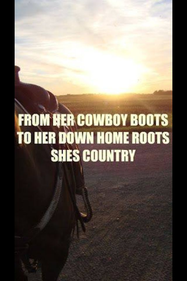Love It Country Quote Pinterest Country Lyrics Country And