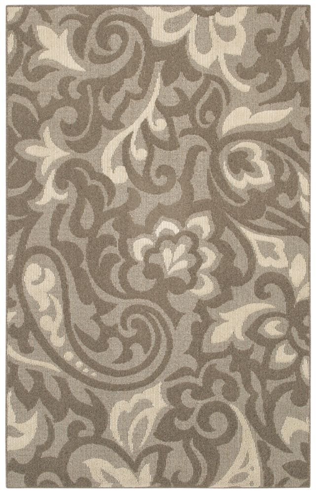 Rugs At The Designer Rooms