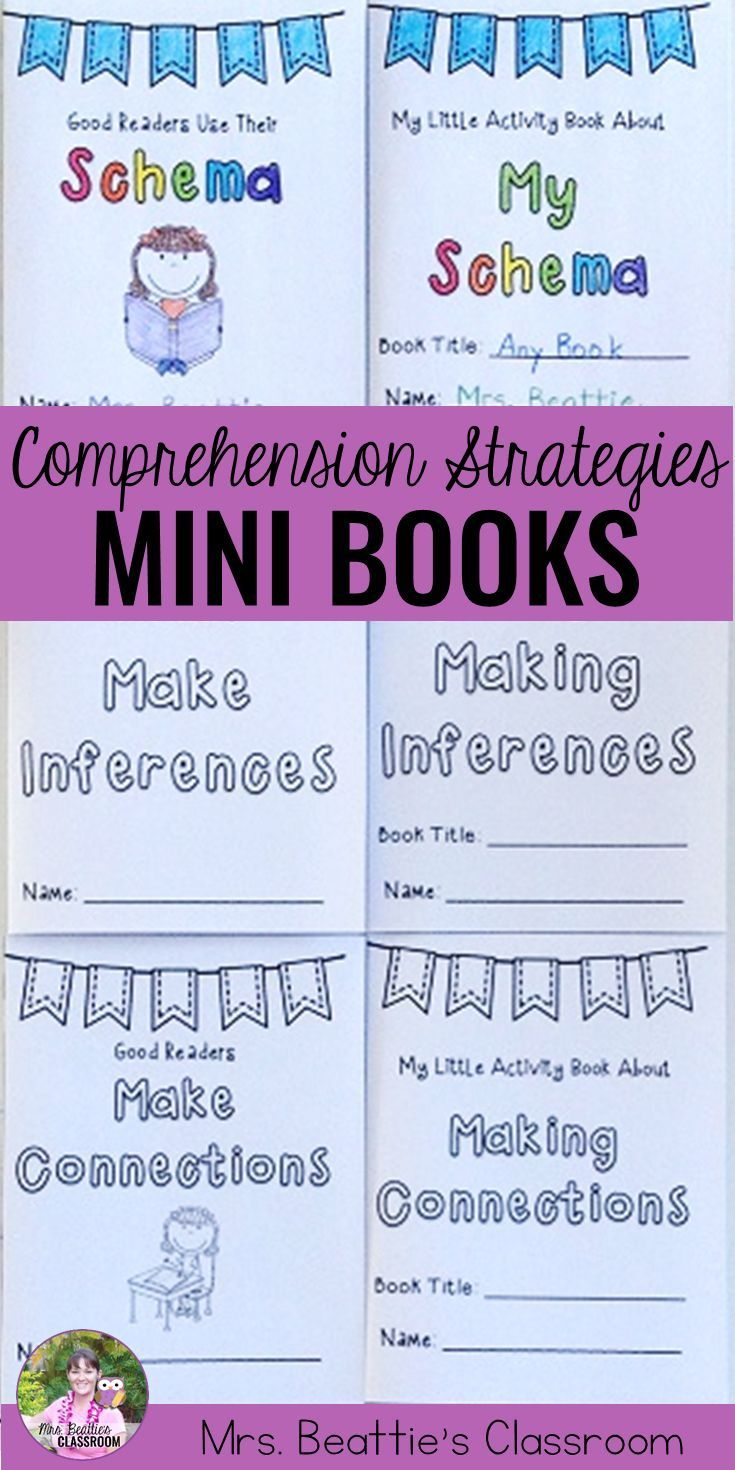 Reading Comprehension Activities For Any Text Freebie Reading Comprehension Strategies Comprehension Strategies Reading Comprehension Reading mini lessons grade