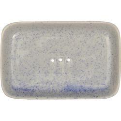 Soap dishes & soap racks -  Nesti Dante Firenze Accessories Soap Dish Nicole Soap Dish Heaven 1 Pk.Parfumdreams.de  - #amp #ceramicart #ceramicpottery #dishes #handmadeceramics #racks #soap