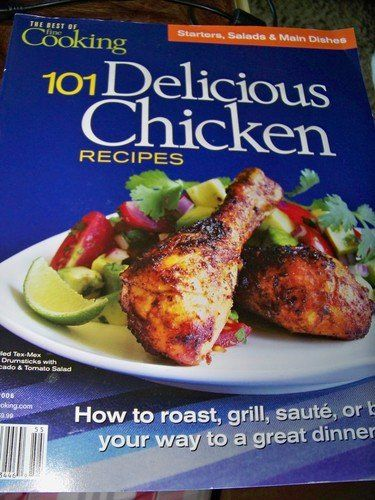 Fast Chicken Recipes Health Benefits Of Eating Chicken Over Beef