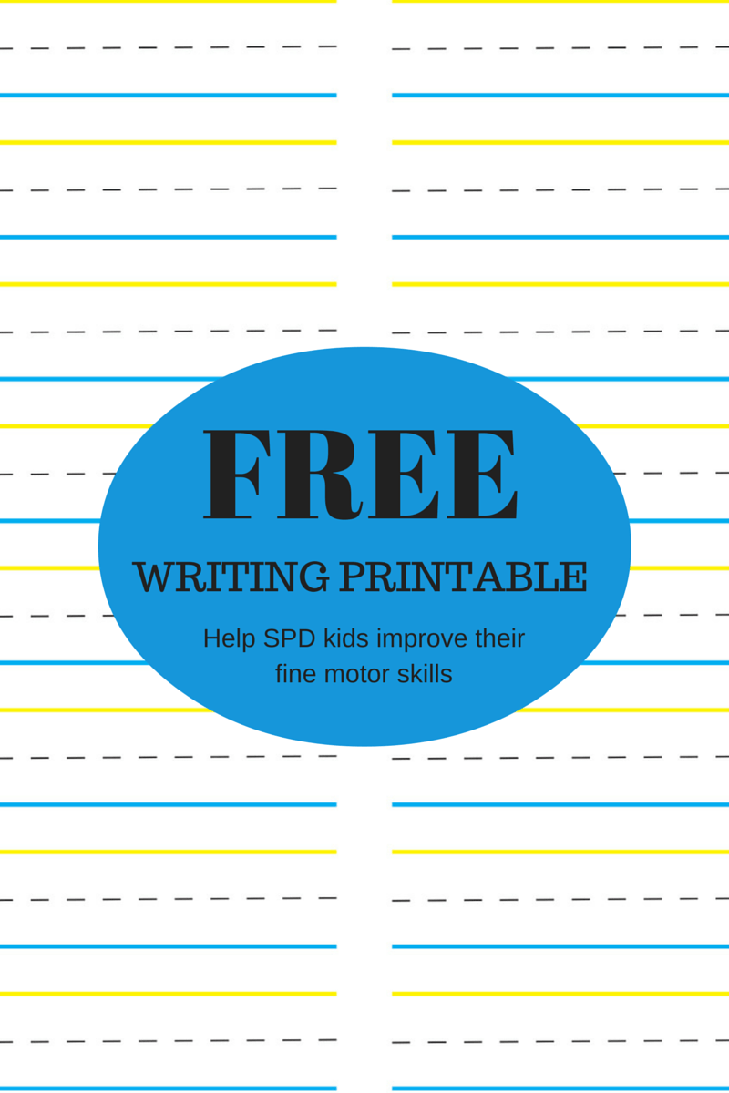 FREE (1) | Preschool | Pinterest | Motor skills and School