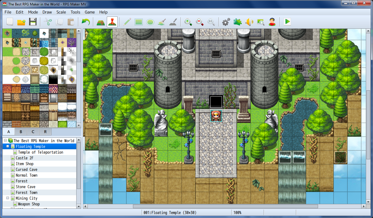 Related image spaces pinterest rpg maker gumiabroncs Choice Image