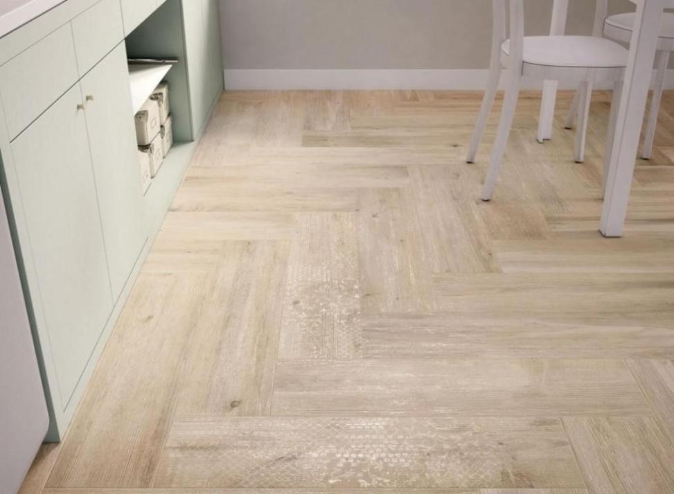 Image Result For Kitchen Floor Tile Ideas  Condo Remodel Best Kitchen Floor Tile Design Patterns Design Inspiration