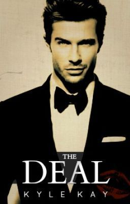 The Deal - Ch  1 | WATTPAD LOVERS | Wattpad, Great novels, Wattpad