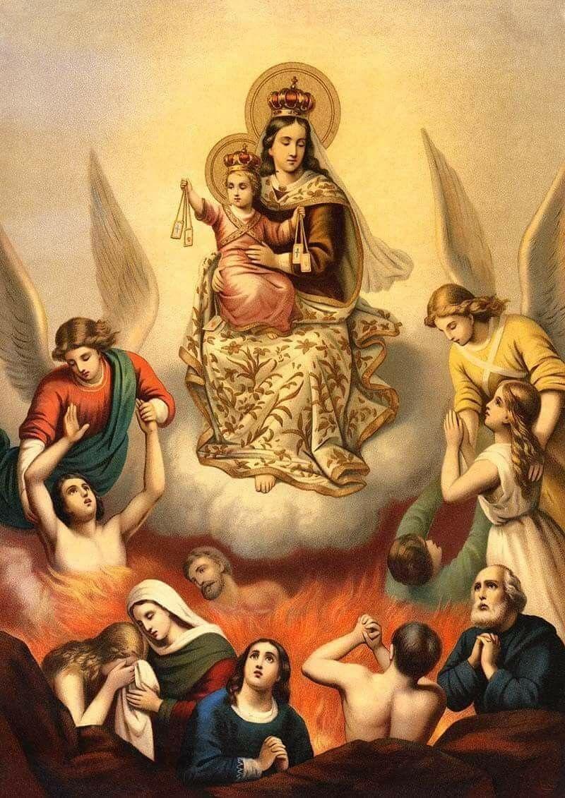 EL PECADO MORTAL, predicación de Fray Antonio Mª Royo Marín, O.P. 75d5c247a65ccff2fd350f5fe7eee99c