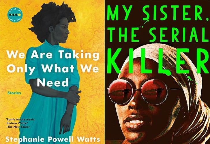 100+ Books by Black Women That Should Be Essential Reading For Everyone — POPSUGAR is part of Books by black authors, African american books, Book club books, Womens book club, Feminist books, Best books to read - Diverse literature is more essential than ever in today's current climate  Books are some of the best tools for developing tolerance and empathy, and few books are as rich and nuanced as those penned by black women  From memoirs to epics to essential sociological investigations, we've rounded up ove