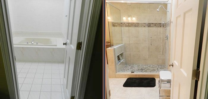Bathroom Remodel Mesa Az.Bathroom Remodeling Contractors Gilbert Az Tub To Shower