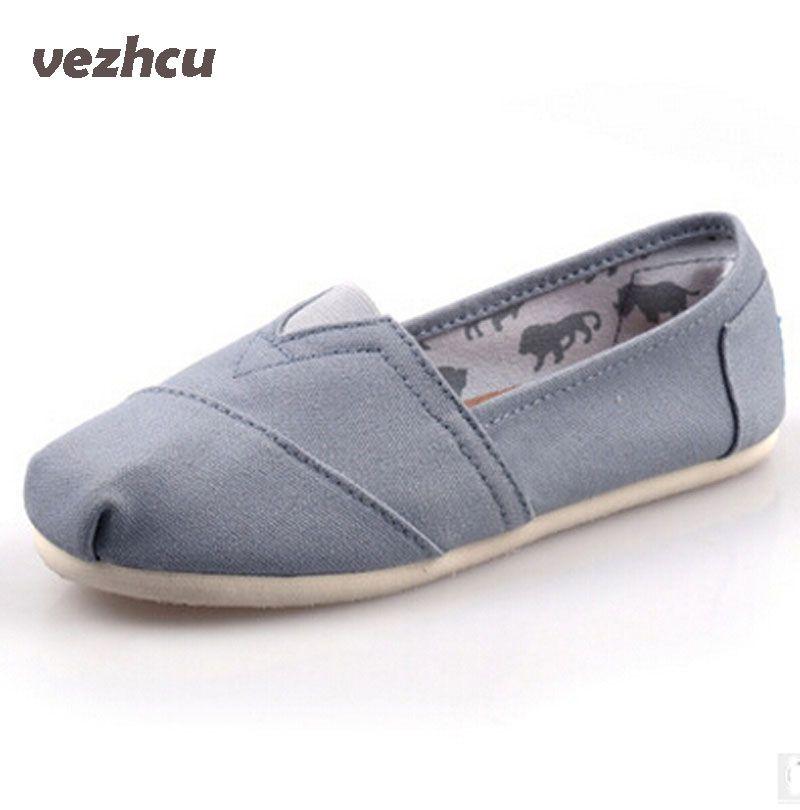 Explore Mens Canvas Shoes, Mens Toms Shoes and more!