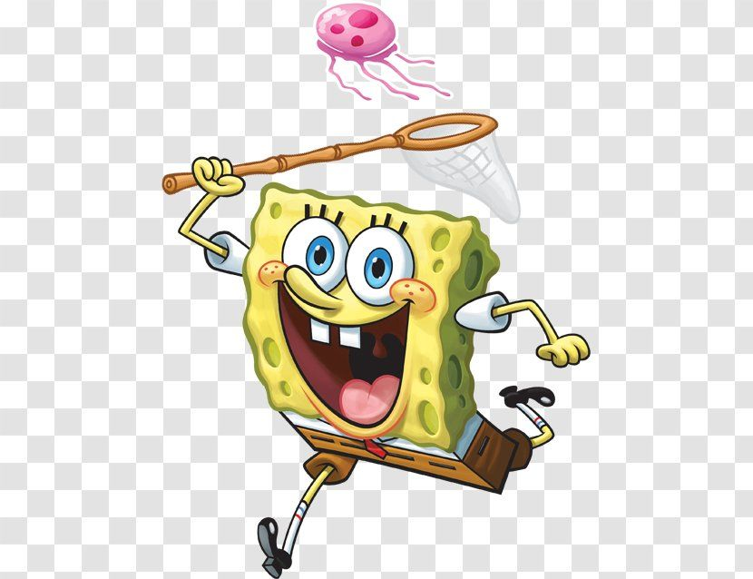 Jellyfish Bob Esponja Nickelodeon Land Patrick Star Sponge Smile Spongebob Squarepants Smile Spongebob Squar Spongebob Spongebob Squarepants Squarepants