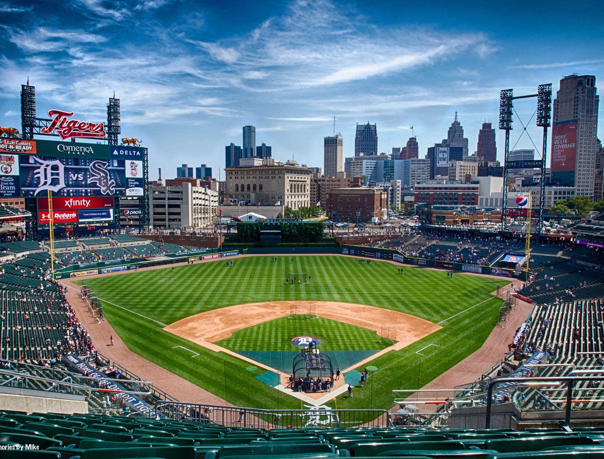 All 30 Major League Baseball Stadiums Ranked Baseball Stadium Mlb Stadiums Major League Baseball Stadiums