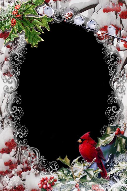 marcos navideos png marcos gratis para fotos