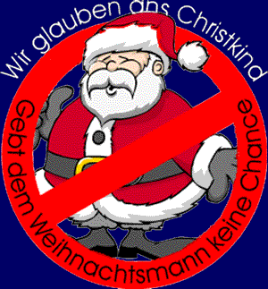 5 facts about christmas in germany
