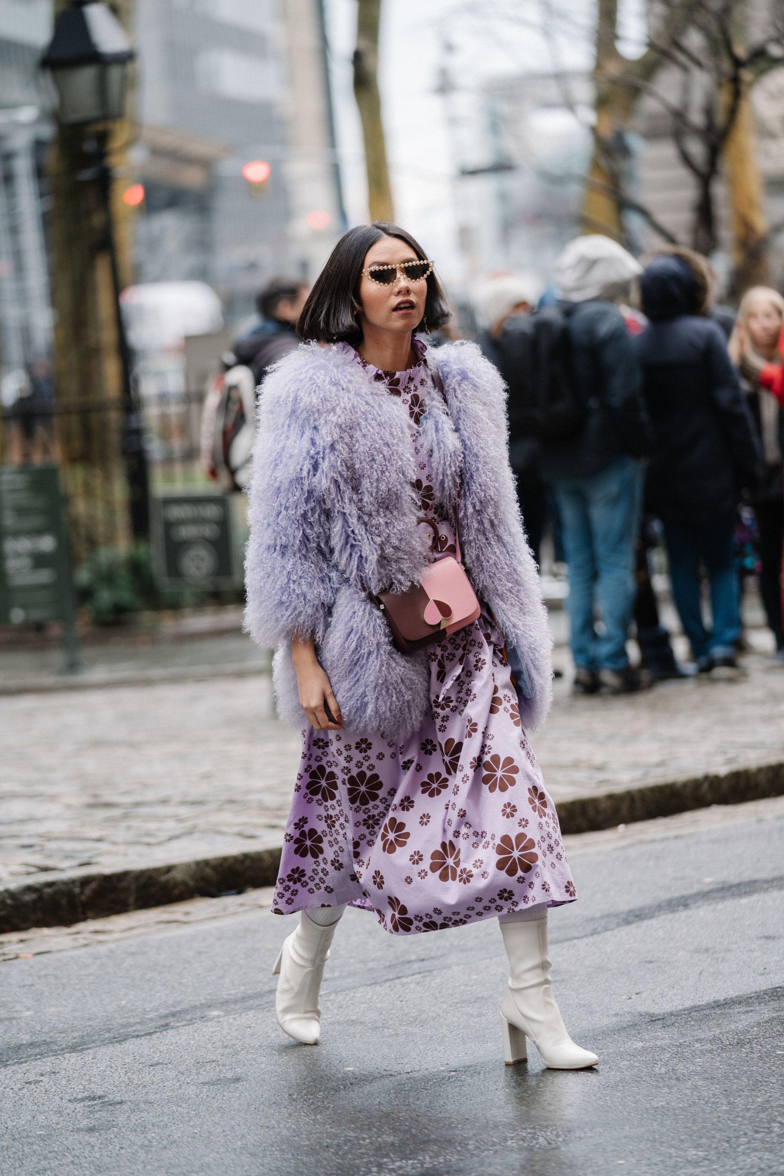 Pin by Selena seulhee park on ᴡᴏᴍᴇɴ's sᴛʀᴇᴇᴛ ғᴀsʜɪᴏɴ in 2019 | Street style women, Fashion ...