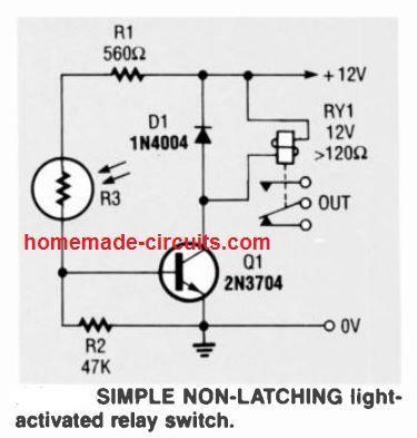 Pin on Circuit diagram