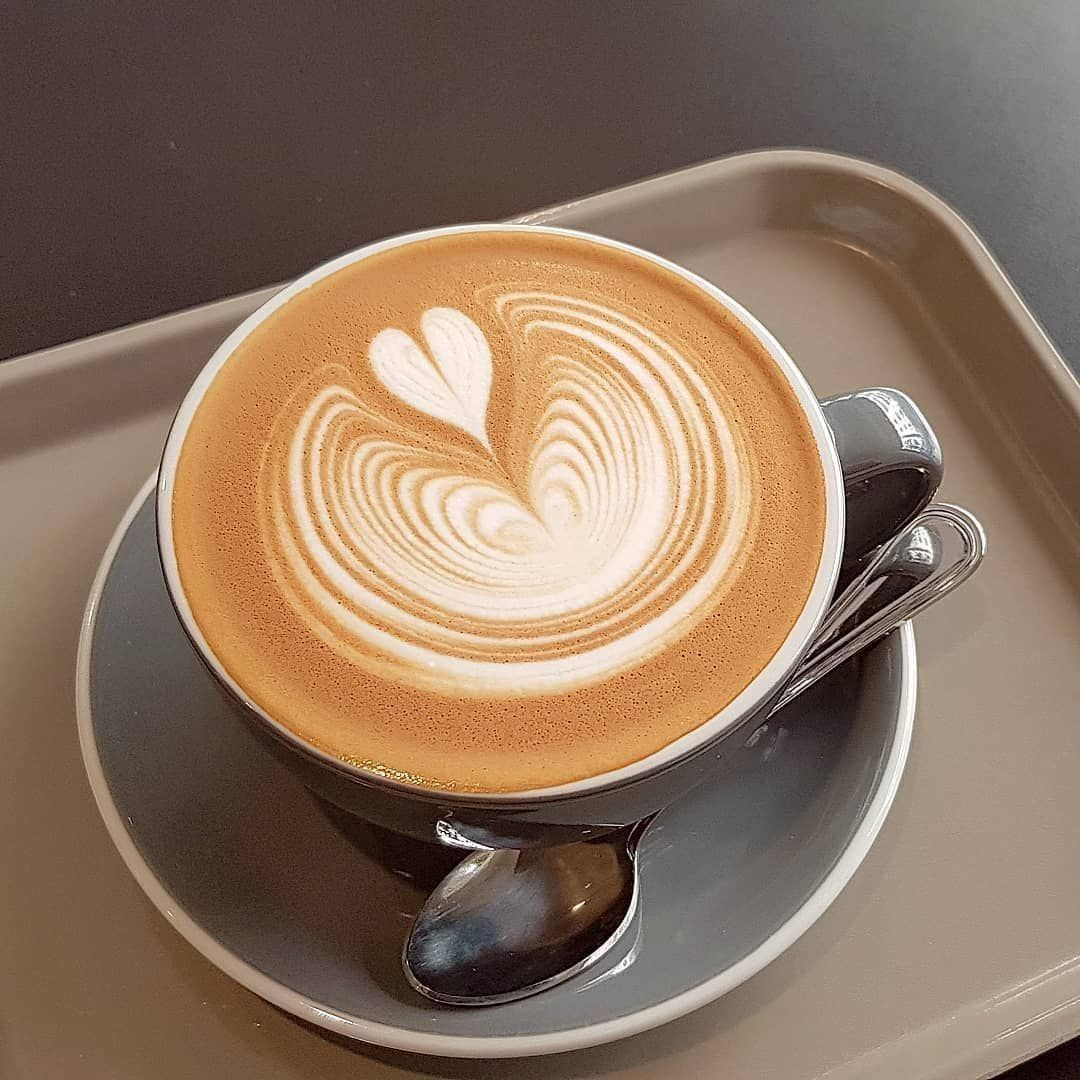 40+ What is organic coffee enema ideas