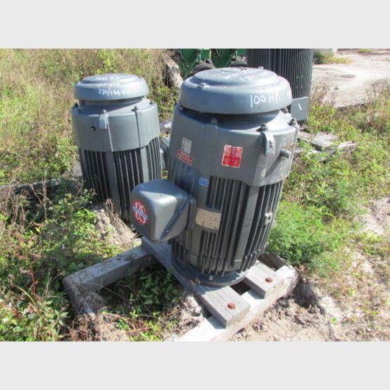 Us electrical vertical motor supplier worldwide used us us electrical vertical motor supplier worldwide used us electrical 100 hp vertical electric motor for publicscrutiny Images