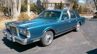 Massachusetts Swd Green2stay Caruso Classic Cars Llc 427