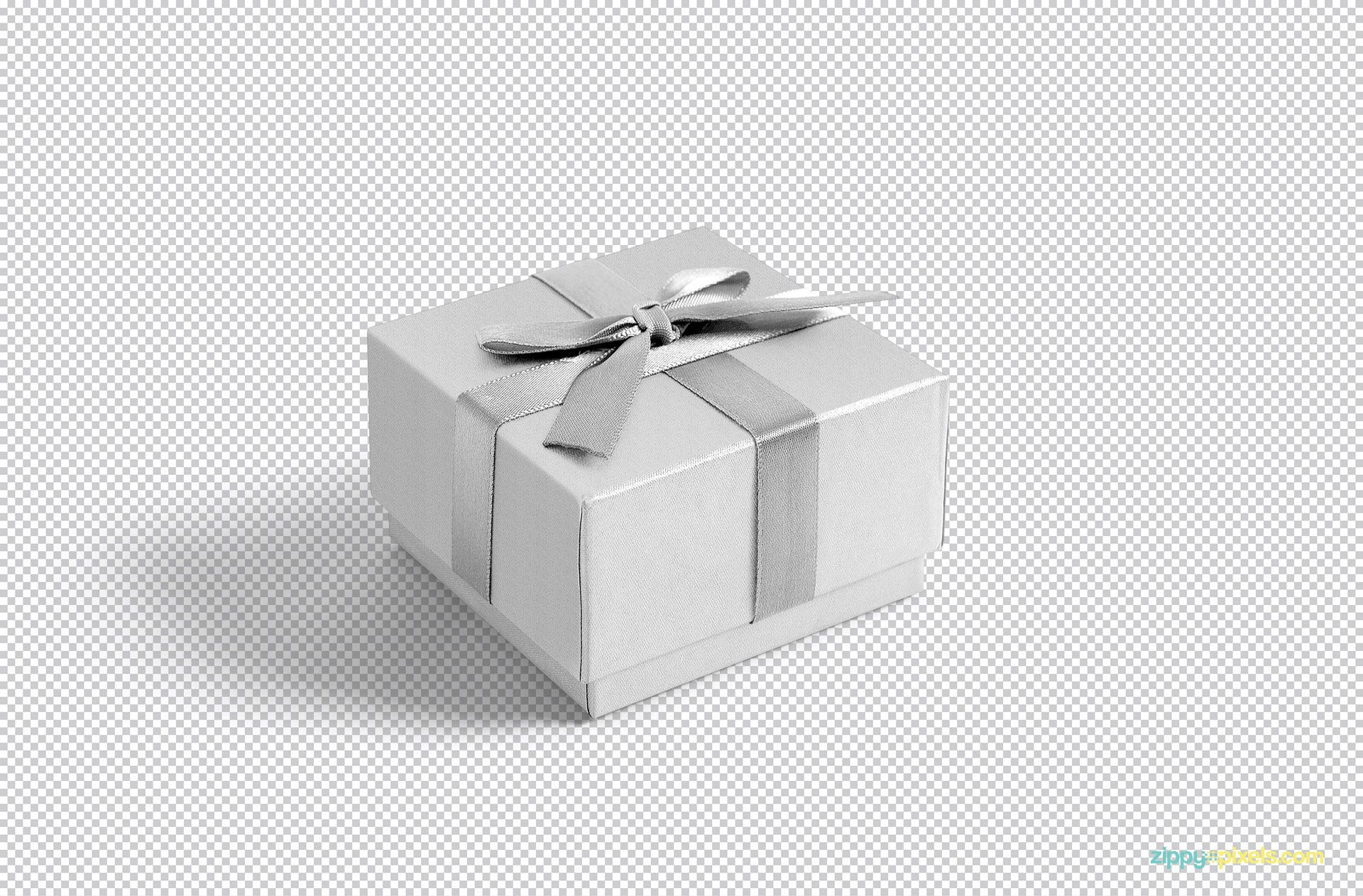 Download Gorgeous Free Gift Box Mockup Psd Zippypixels Box Mockup Mockup Psd Mockup