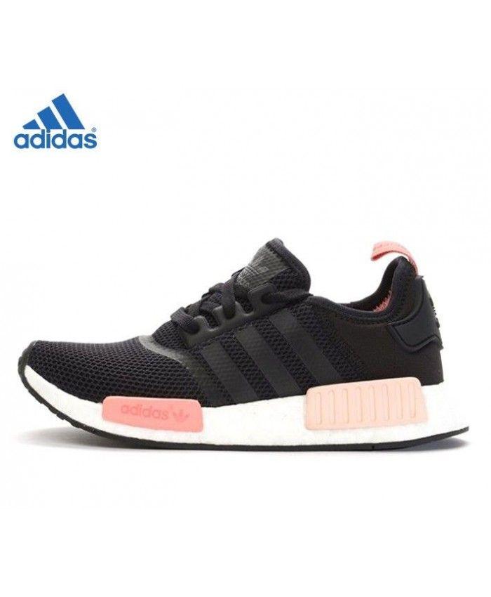 adidas NMD_R1 W S75234 Sneakersnstuff | sneakers