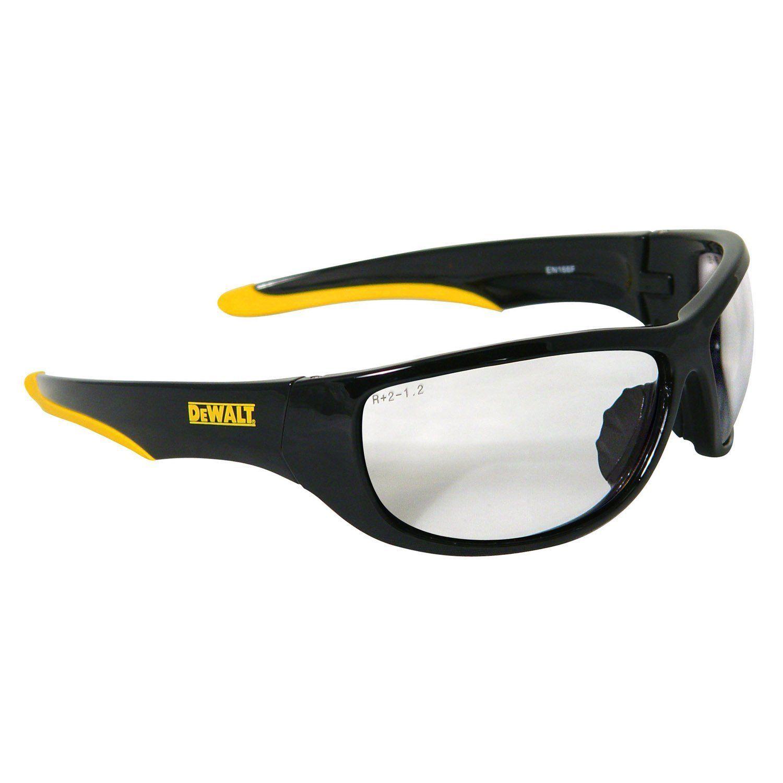 Dewalt Safety Glasses Toolstation Ideas