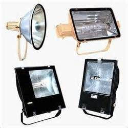 Wires Cables Security System And Lights Lightning Products Supplier And Distributor Security System Flood Lights Lights