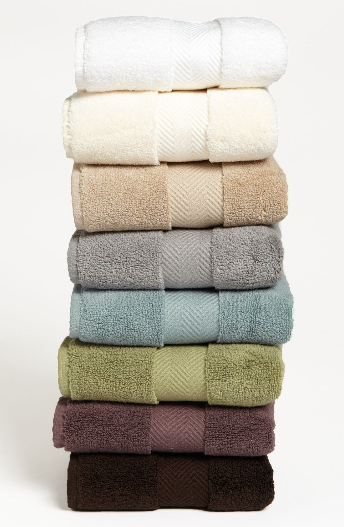 Hydrocotton Bath Towels Awesome Now This Looks Comfy  Hydrocotton Ultra Soft Hand Towel Design Inspiration