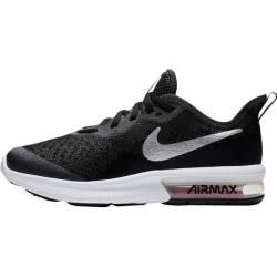 Photo of Nike Jungen Laufschuhe Air Max Sequent 4 Nike