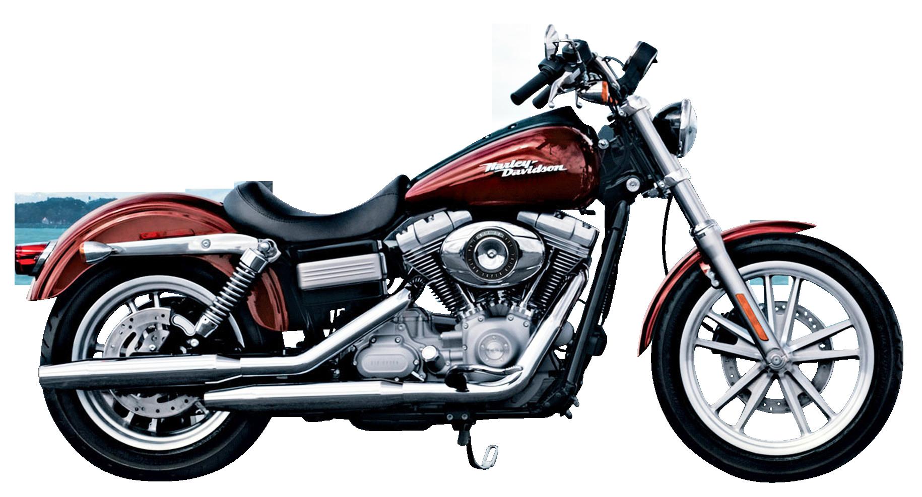 Harley Davidson Brown Png Image Harley Davidson Harley Png Images