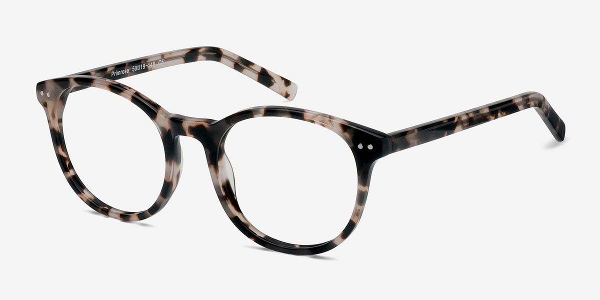 e2f4bc82517b7 Primrose Ivory Tortoise Acetate Eyeglasses from EyeBuyDirect. Come and  discover these quality glasses at an affordable price. Find your style now  with this ...