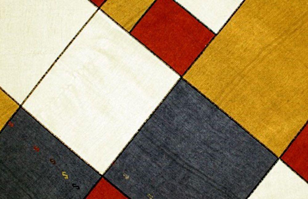 Pin by helementi interiors srl rovigo on tappeti annodati - Sartori tappeti rovigo ...