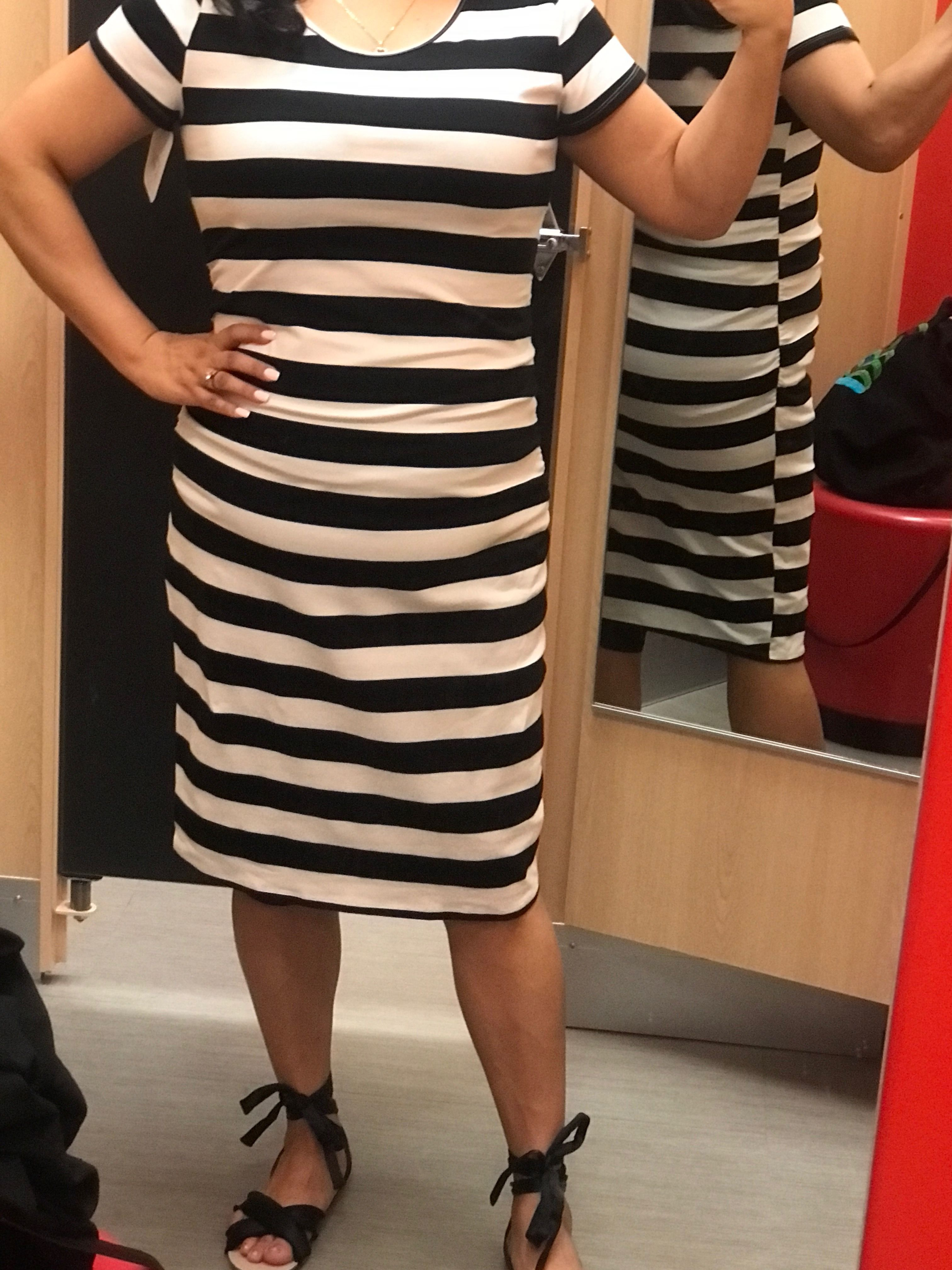 Target Just Had To Have It Fashion Bodycon Dress Dresses [ 4032 x 3024 Pixel ]